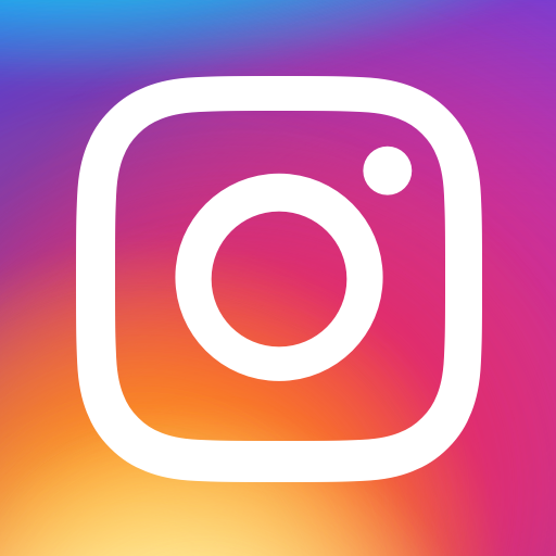 Beyazli group réseaux sociaux Instagram.png