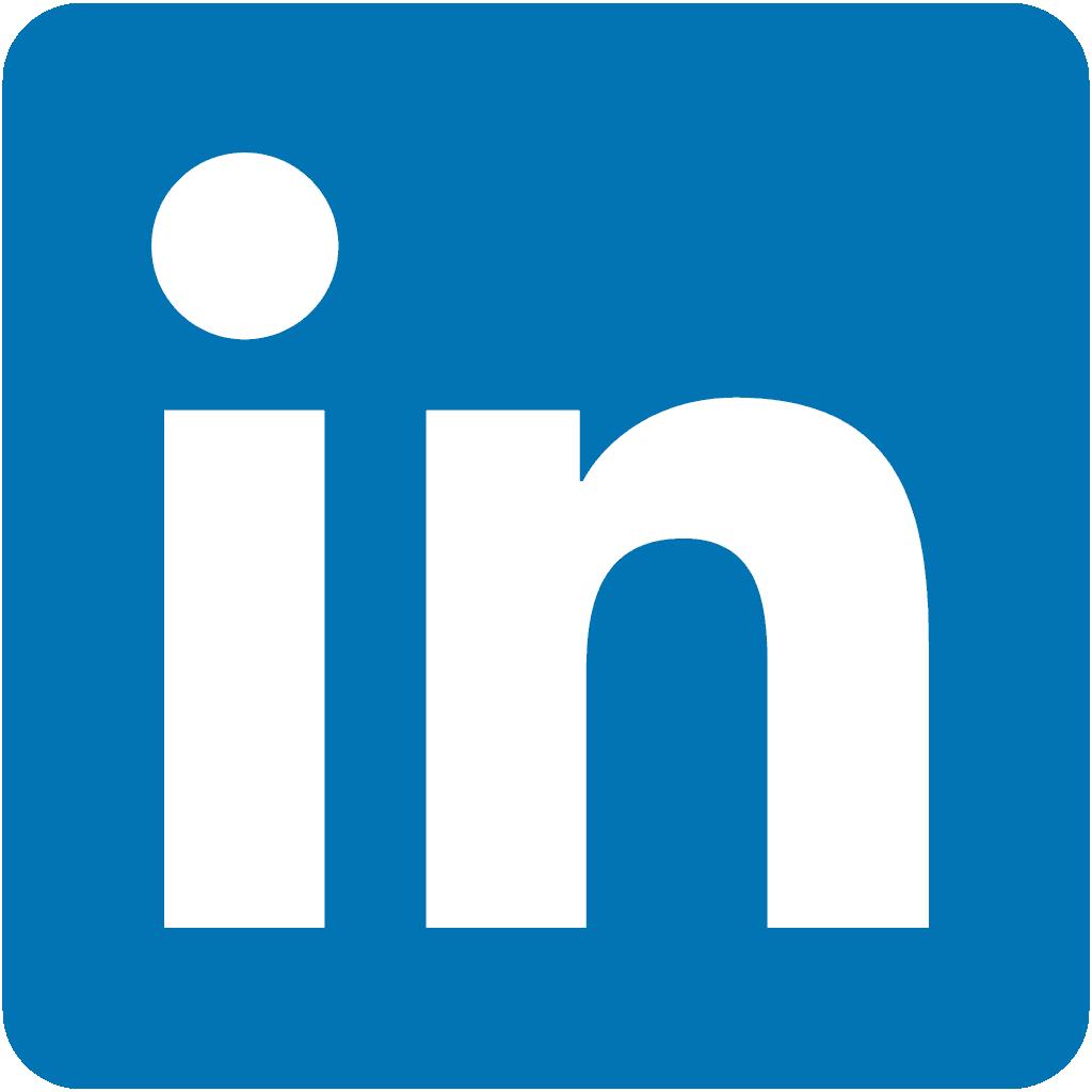 Beyazli group réseaux sociaux LinkedIn.png
