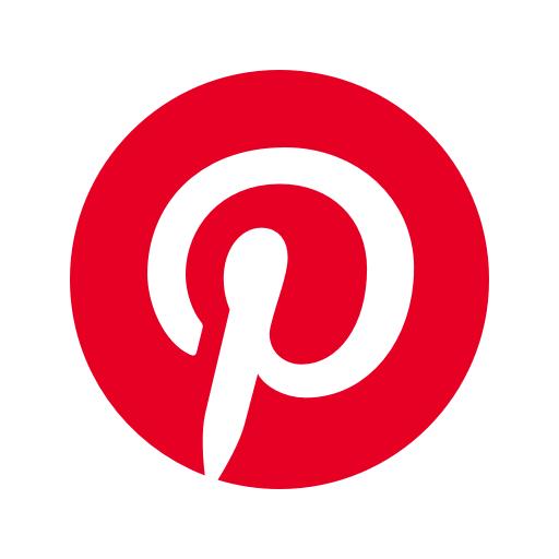 Beyazli group réseaux sociaux Pinterest.png