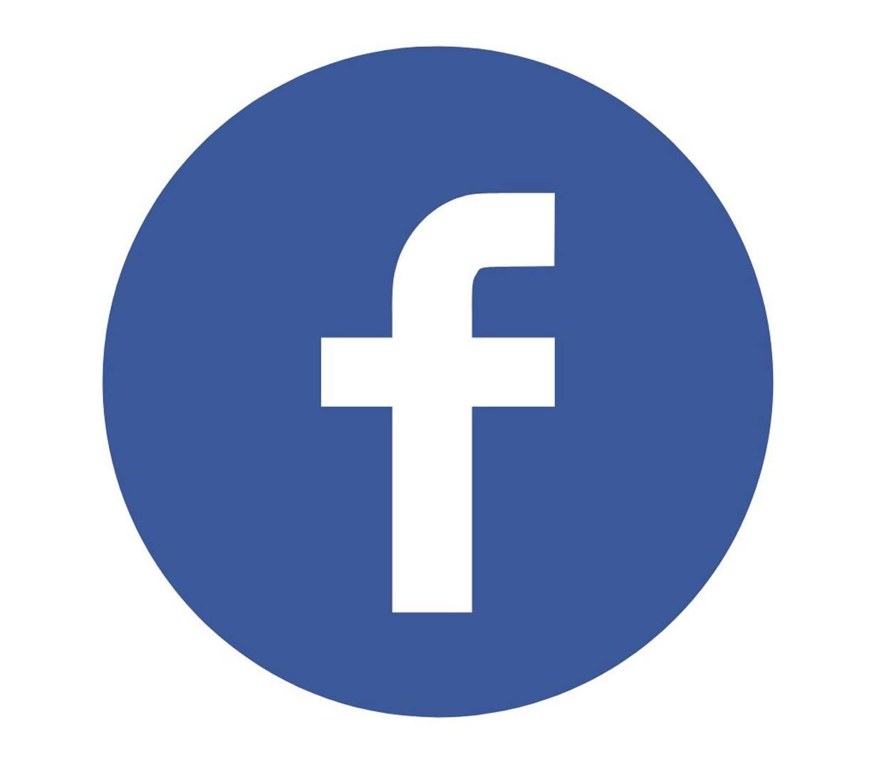 Beyazli group réseaux sociaux